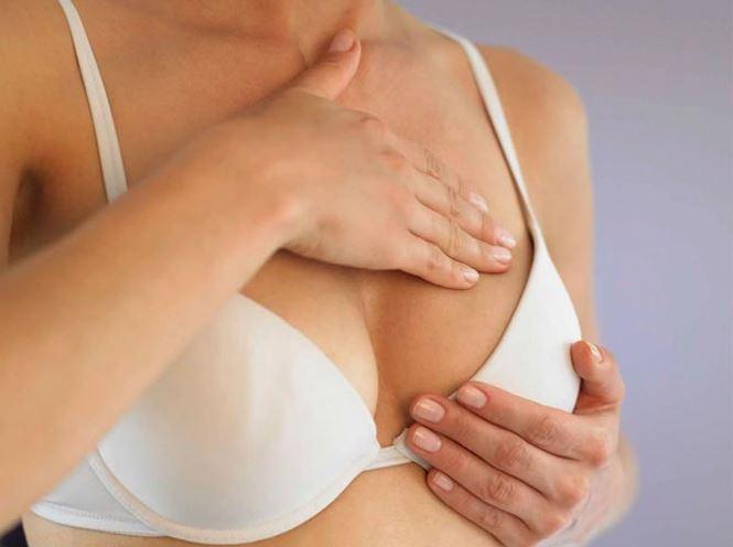 Kiểm soát ung thư vú